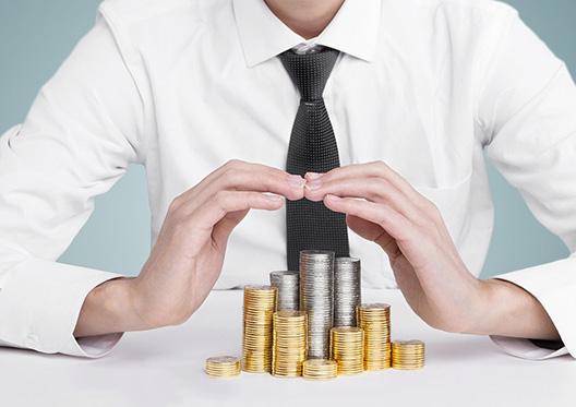 外资企业纳税人