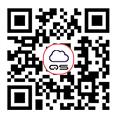 企圣食品经营许可证办理微博